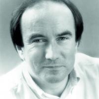 Richard Suart - artist at English National Opera