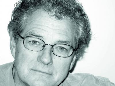 Robert Lloyd - artist at English National Opera
