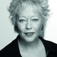Sue Blane - artist at English National Opera