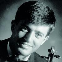 Gonzalo Acosta - artist at English National Opera