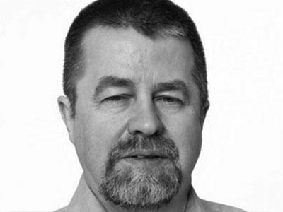 ENO1920 The Mikado: Davy Cunningham