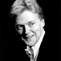 John Graham Hall