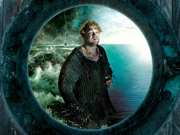 ENO1314 Peter Grimes key artwork hero