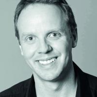 Adrian Dwyer - Tenor