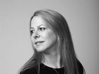 ENO Orchestra: Janice Graham