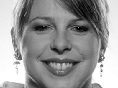Image of Janice Graham