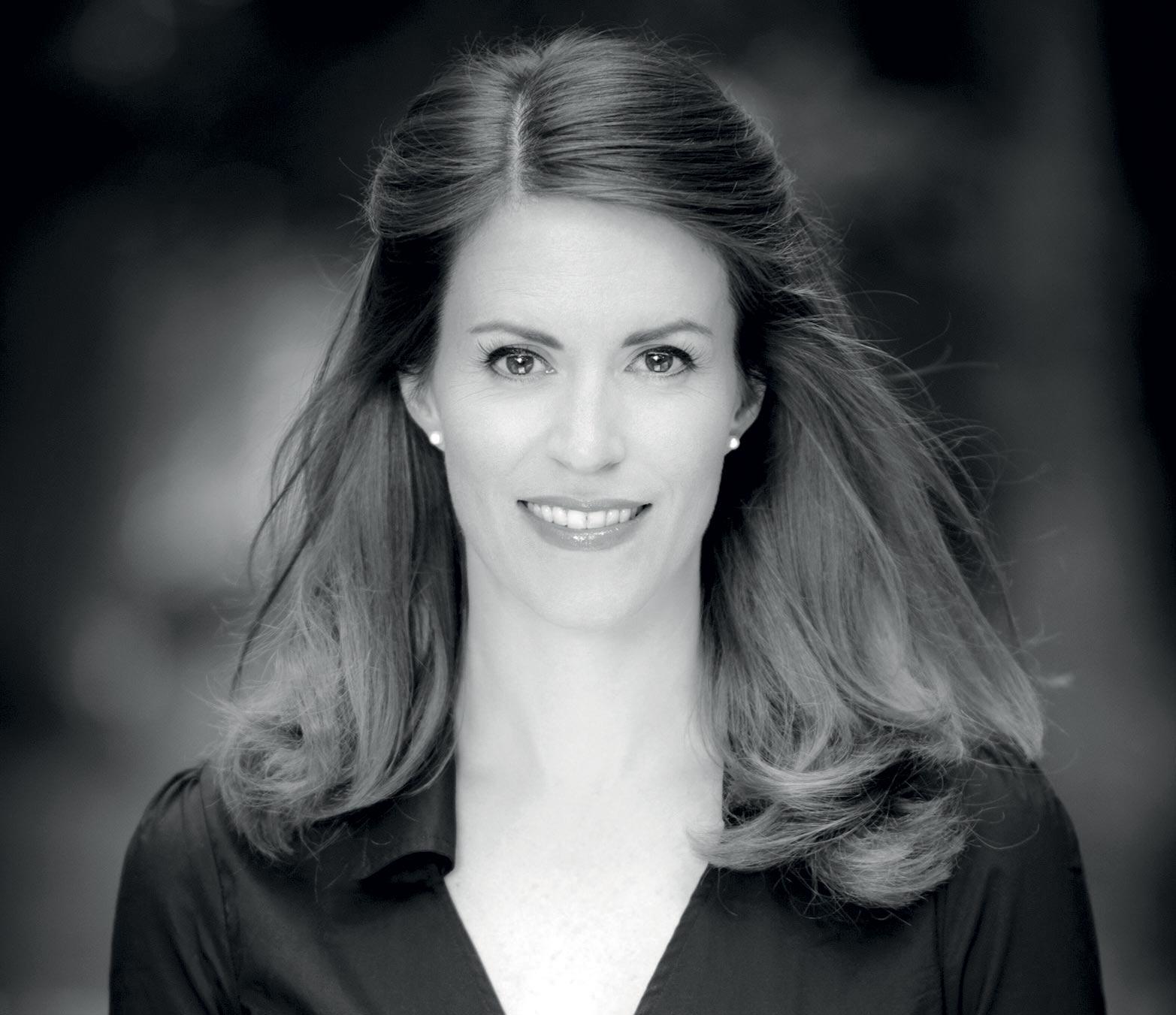 Rachael Lloyd - artist at English National Opera