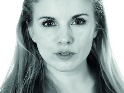 Image of Alexa Mason