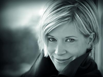 Image of Karen Kamensek