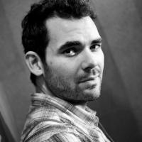 Daniel Kramer - artist at English National Opera