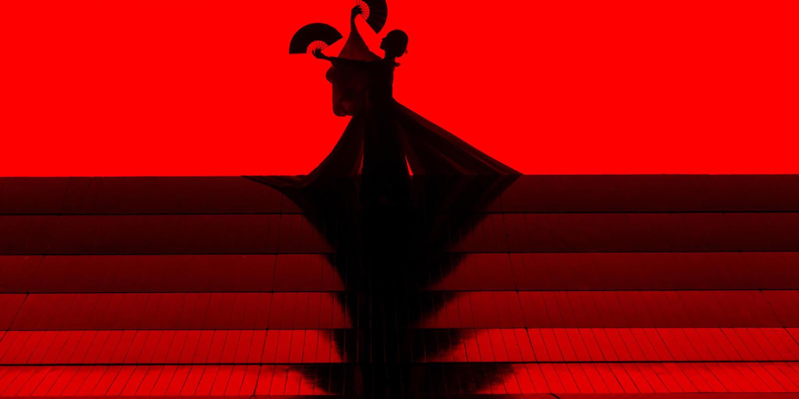 ENO Madam Butterfly Ayano Honda (c) Tom Bowles