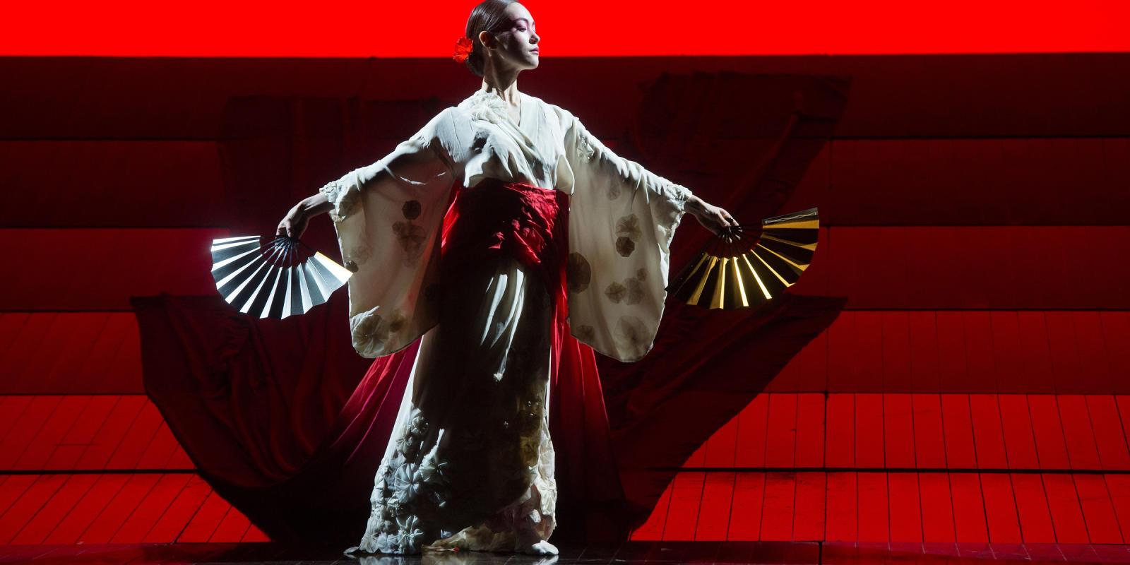 ENO Madam Butterfly Ayano Honda 1 (c) Tom Bowles