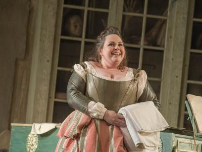 ENO 1516 The Barber of Seville, Katherine Broderick (c) Mike Hoban