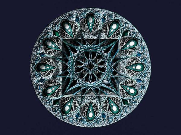 ENO 2017/18 Season - Philip Glass's Satyagraha