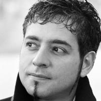 Christian Baldini - Music Director at English National Opera