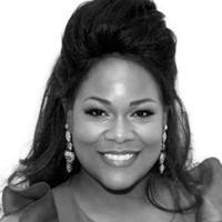 Latonia Moore - Aida Soprano at English National Opera