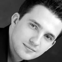 James Henshaw - ENO Chorus Master at English National Opera