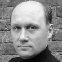Peter Relton - Revival Director at English National Opera