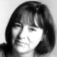 Amanda Holden - Opera Translator at English National Opera