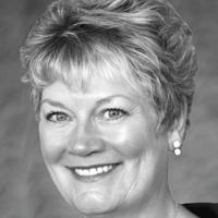 Yvonne Howard - Mezzo-soprano at English National Opera