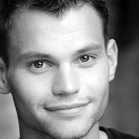 Matt Casey - Rodelinda Performer at English National Opera