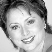 Rebecca Evans - Artist at English National Opera