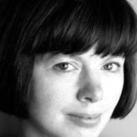 Sarah Fahie - Movement Director at English National Opera