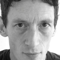 Jeremy Herbert - Set Designer at English National Opera