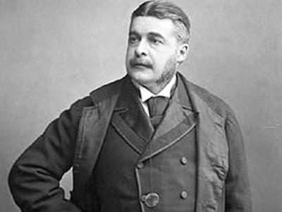 Sir-Arthur-Sullivan