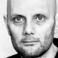 Richard Jones - Opera Director at English National Opera