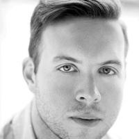 Christopher Lowrey - Counter-tenor at English National Opera