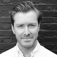 Tim Mead - Counter-tenor of English National Opera