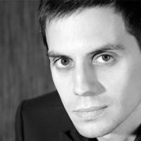Juan Sancho - Tenor in Rodelinda at English National Opera