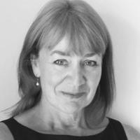 Donna Stirrup - Revival Director at English National Opera