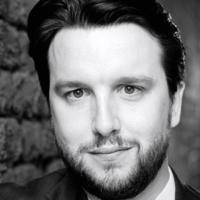 ENO 2017/18 Paul Bunyan: William Morgan