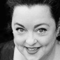 Claire Pendleton headshot