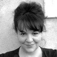 Emmanuelle Bastet