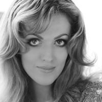 Claudia-Boyle