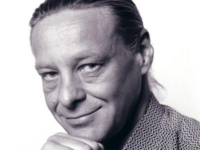 Anders-Eljas