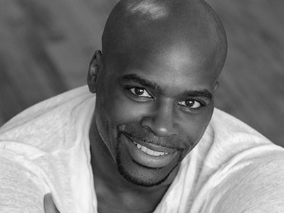 Cedric-Neal