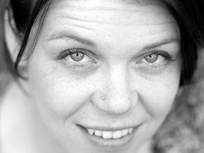 ENO Studio Live Acis and Galatea director Sarah Tipple