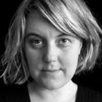 ENO 2018/19 Salome Designer Marg Horwell