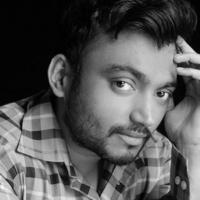 ENO 2018/19 Salome Amar Muchhala