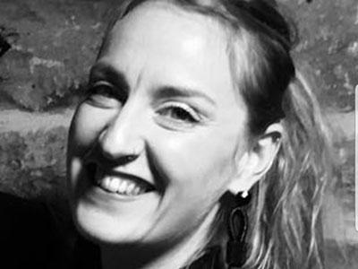 ENO 2017/18 Paul Bunyan: Laura Haley