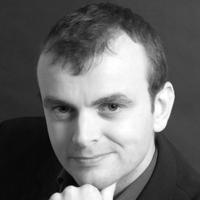ENO 2017/18 Paul Bunyan: Michael Burke