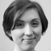 ENO 2017/18 Paul Bunyan: Jasmine Ricketts