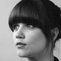 ENO 2017/18 Paul Bunyan: Amy Sedgwick