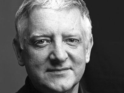 Simon-Russell-Beale