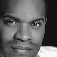 ENO 2018/19 Porgy and Bess: Eric Greene