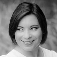 Natalya Romaniw